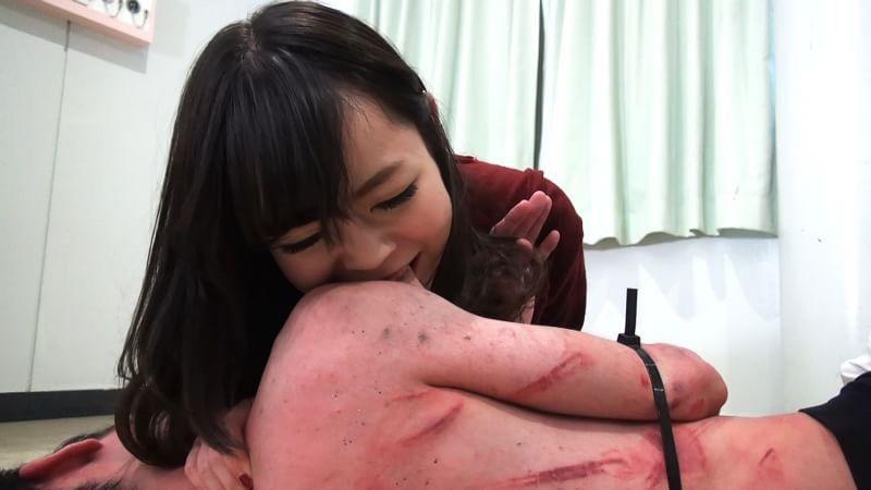 美人姉妹の聖血儀式 Vampire Sisters 撮影画像 10