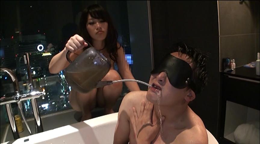 M男監禁パニックルーム2 画像 20