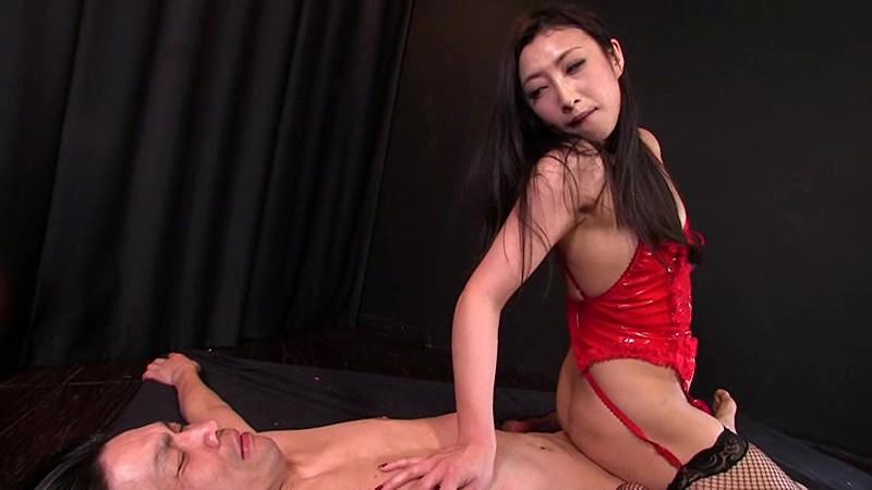 クラブ・ザ・サッキュバス~倒錯の激熱オルガズム~ 画像 12