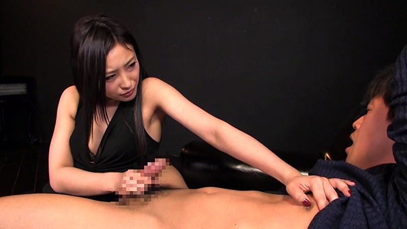 クラブ・ザ・サッキュバス~倒錯の激熱オルガズム~ 画像 03