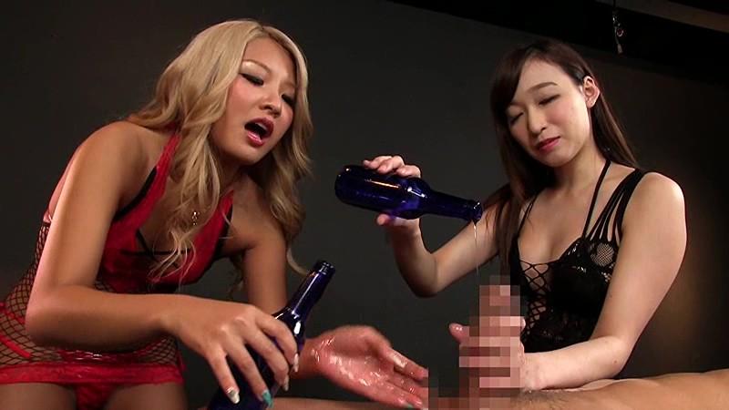 熱狂の淫殺女神アマゾネス 再起動!女体拷問研究所壊滅プロジェクト 画像 10