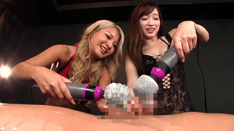 熱狂の淫殺女神アマゾネス 再起動!女体拷問研究所壊滅プロジェクト 画像 12