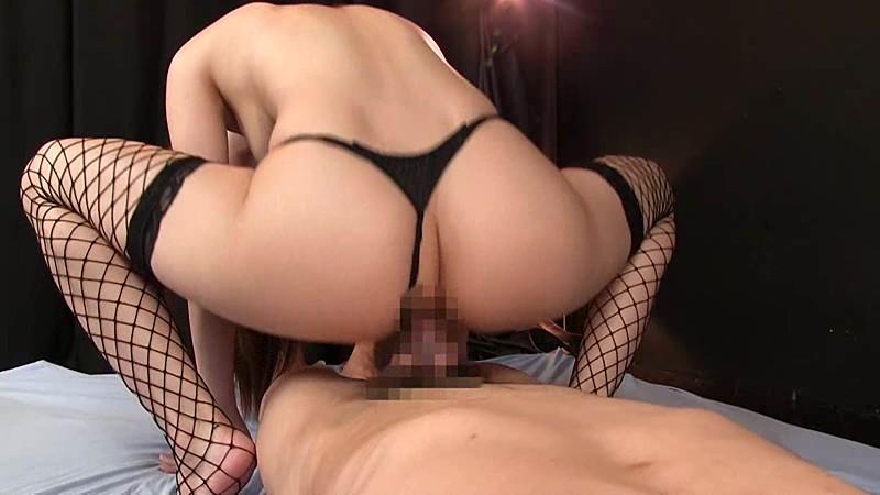 熱狂の淫殺女神アマゾネス 再起動!女体拷問研究所壊滅プロジェクト 画像 09