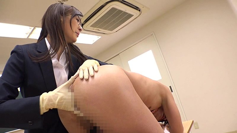 M男遊戯学園生活 神波多一花が女教師や部活の先輩になって男子をM男に調教してゆく 画像 10