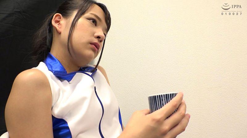 M男遊戯 あべみかこが引きこもりの同級生を罵倒更生 画像 05