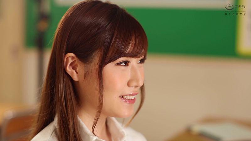 M男遊戯 美人教師舞島あかりの過剰な体罰と罵倒 画像 01