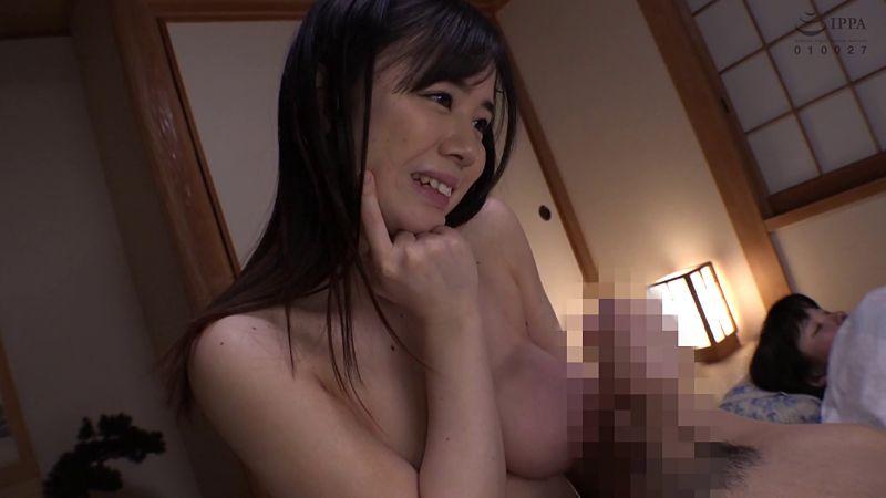 完全M男化 嫁の実家生活 吉川あいみ 画像 05