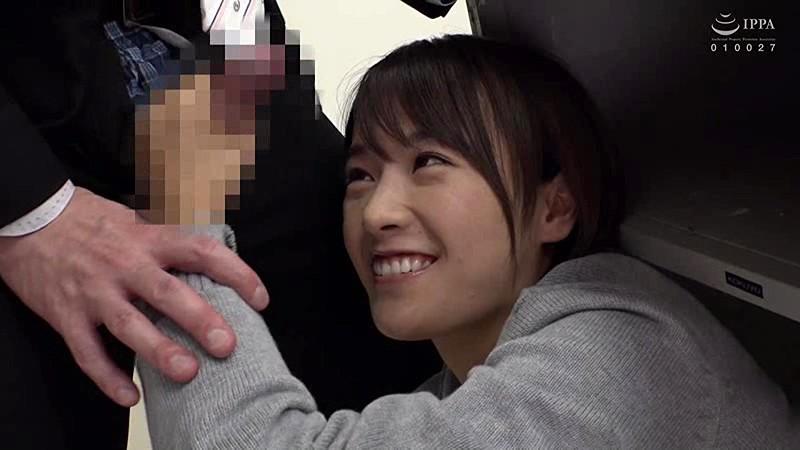 完全M男化放課後生活 夕方から行われる秘密の調教 画像 03
