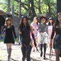 女神達のSファイル2 ~ 拷問リンチ面接編 Folder.01 画像 01