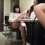 20歳のドSフリーター女性様のM男いじめ 画像 04