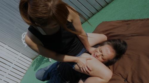 絞殺処女 4 画像 04