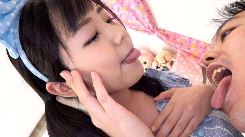 人気No1.ミニマム系個撮アイドルの小便撮影会 有栖るる(18歳)
