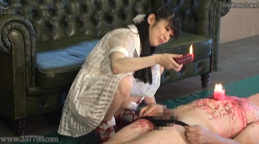 金蹴り・金責めスペシャル10