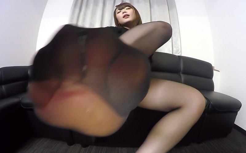 【2020年春】M男動画ランキング