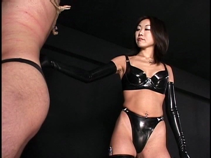 SMクィーンロード Na:Na