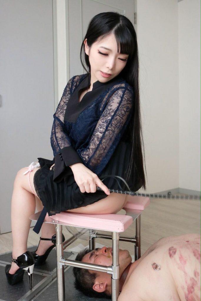 超絶醜い豚便器( 'Θ' )育成S女子会 ギャラリー