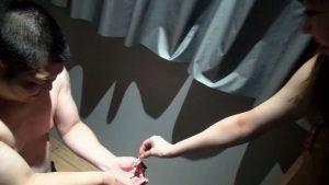 貴女の畜奴にして下さい♂Super Domestic Violence ギャラリー&ブログ画像まとめ