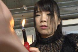 新yapoo's黄金伝説 Special Auction Festa & Later talk 痛覚支配Part-04